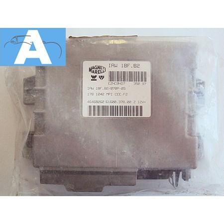 Modulo de Injeção IAW18FB2 - 6160037800