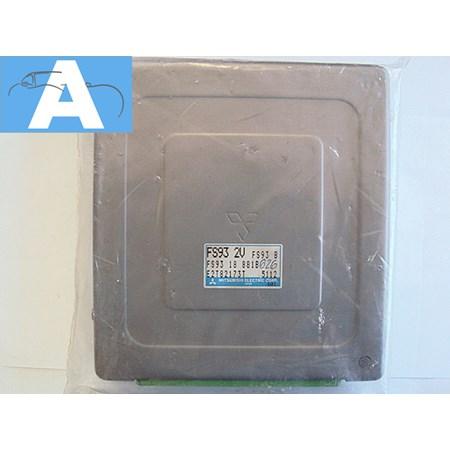 Módulo Injeção Mazda 626 - E2T82173T - FS9318881B - Original *PREÇO SOB CONSULTA*