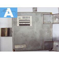 Modulo Injeção Nissan Pathifhinder - MECM C220