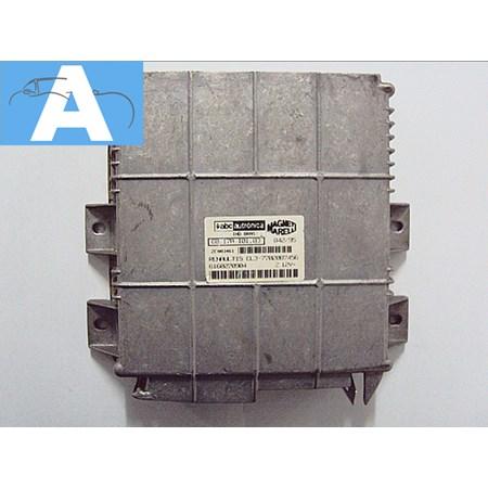 Modulo de Injeção Renault 19 - 7702087456 - G817A - 6160270904 *PREÇO SOB CONSULTA*