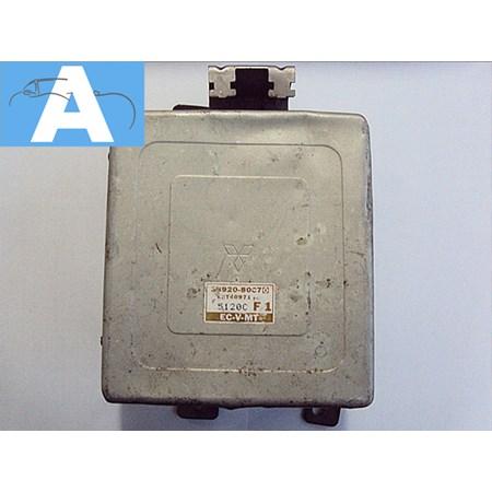 Modulo Injeção Suzuki - E2T40971 - 3892080C70 - Original *PREÇO SOB CONSULTA*