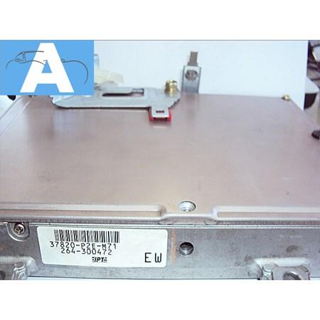 Modulo de Injeção Honda Civic 98 Automático - 37820P2EM71 *PREÇO SOB CONSULTA*