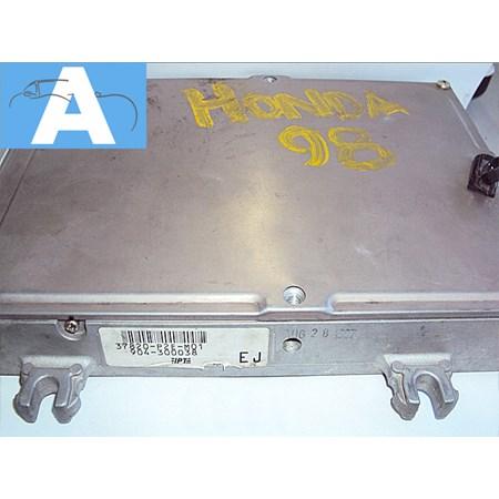 Modulo de Injeção Honda Civic 98... mecanico - 37820P2EM01 *PREÇO SOB CONSULTA*