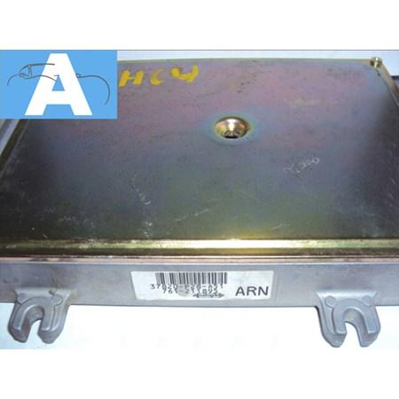Módulo de Injeção Honda - 37820P28A51 - Original *PREÇO SOB CONSULTA*