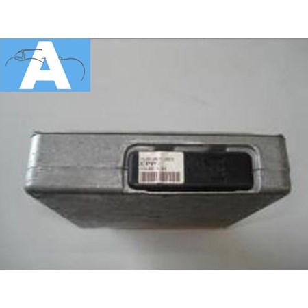 Modulo de Injeção Ford Focus 1.8 16v - 1S4F12A650AGA - PURE