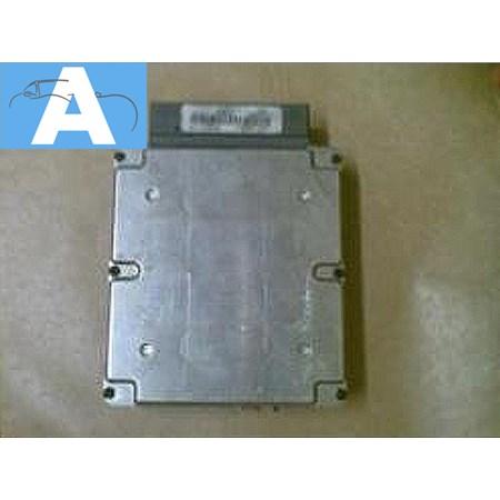 Modulo de Injeção Ford XS6F12A650HD *PREÇO SOB CONSULTA*