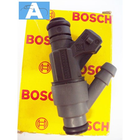 Bico Injetor Golf Bora New Beetle 2.0 0280156003 06A906031AH Original Bosch