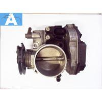 Corpo de Borboleta / TBI Passat 2.0 94 / 97 - 037133064 - Original VDO