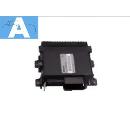 Modulo de Ignição Ezk Escort Xr3 2.0 1993 - 0227400218 - Bosch