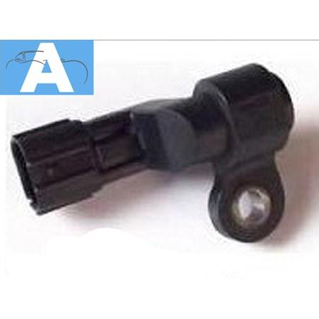 Sensor Rotação Honda Civic 1.7 01/06 - 37500PLC015 Original Denso NOVO
