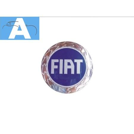 Modulo de Injeção - Fiat Marea 2.4 Automático - 0261207513 - Bosch Original