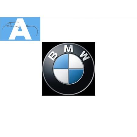 Modulo Injeção BMW - 026000282 - Original