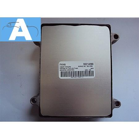 Modulo de Injeção Fiat Stilo Sport 1.8 8v. Flex - 55214266 - FHHA - NOVO *PREÇO SOB CONSULTA*