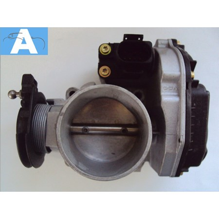 Corpo de Borboleta / TBI Passat 1.8 turbo / Audi A4 1.8 058133063Q Original
