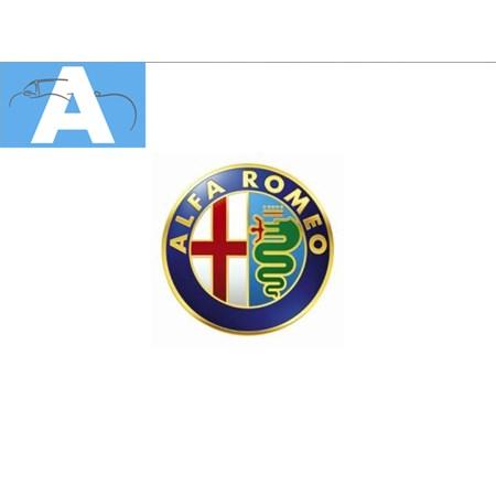Modulo Injeção Alfa Romeo 164 0261204877 - Bosch *PREÇO SOB CONSULTA*