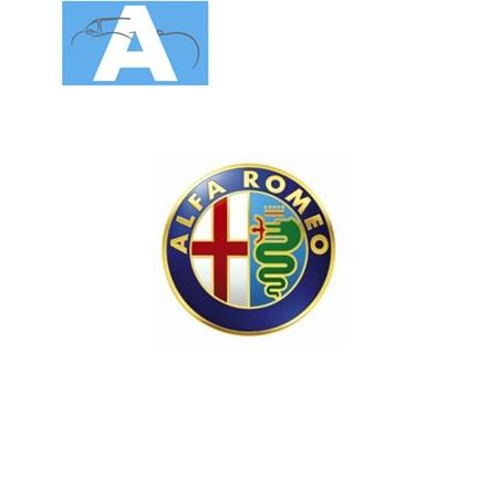 Modulo Injeção Alfa Romeu 164 - 0261200661 - Bosch *PREÇO SOB CONSULTA*
