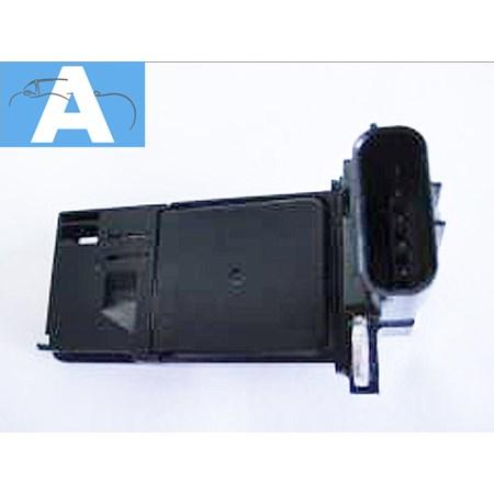 Medidor de Fluxo de Ar / MAF Honda 2006 >... Flex Gasolina - 37820RTA003 - 1974005012