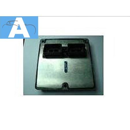 Modulo de Injeção Ford Ecosport 1.6 8V Flex - 2N1512A650GB - VSG1 - Original
