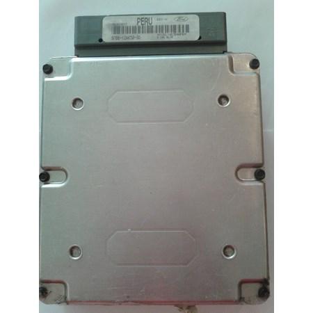 Módulo de Injeção Ford Mondeo 2.0 16V Aut. - 97BB-12A650-SD - PERU