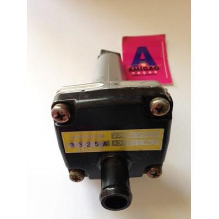 Adicionador/ Válvula de Ar Nissan - 22660-V5210 - Original