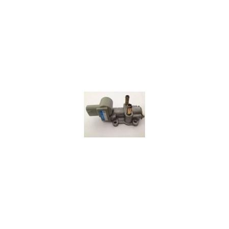 Atuador de Marcha Lenta Honda Civic 1.6 16V 136800-0520 - Denso