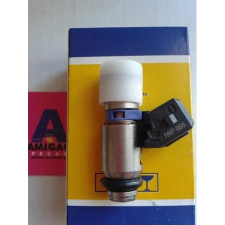 Bico Injetor Fiat Palio /Uno /Siena /Strada /Week. 1.0 1.3 1.5 Gas. - IWP065 - Orig. Marelli