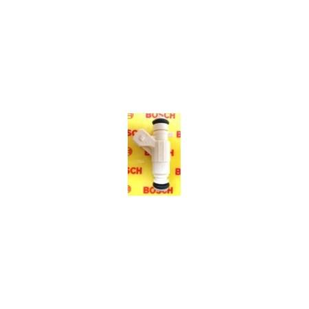 Bico Injetor GM Agile / Prisma / Montana 1.4 - 0280157104 - Original Bosch NOVO