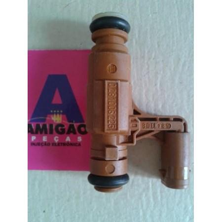 Bico Injetor - 0281006225 - Original - Bosch