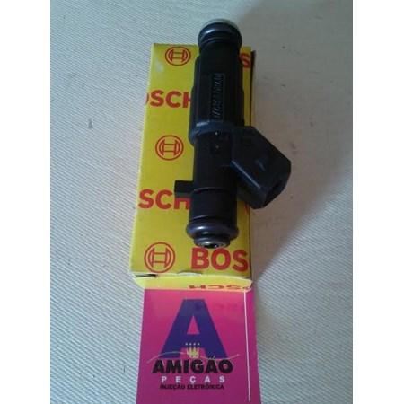 Bico Injetor Polo / Fox / Gol / Kombi 1.4 1.6 Flex - 0280156274 - 032906031H - Bosch NOVO