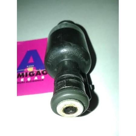 Bico Injetor GM Saturno 3.0 - Gasolina - 17086517 - Original