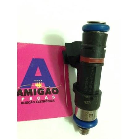 Bico Injetor GM Captiva 3.6 V6 - 0280158154 - 100% Original Bosch NOVO