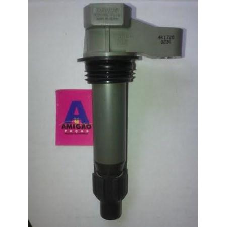 Bobina Ignição GM Captiva V6 - 099700-1510 - 12618542 - NL3 - Denso