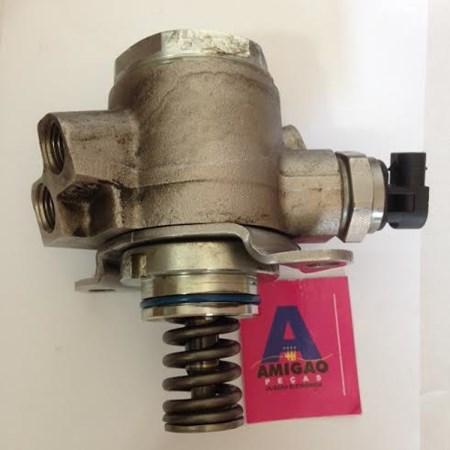 Bomba Combustível Alta Pressão Audi Q5 Q7 - Touareg - 07L127026Q - Original
