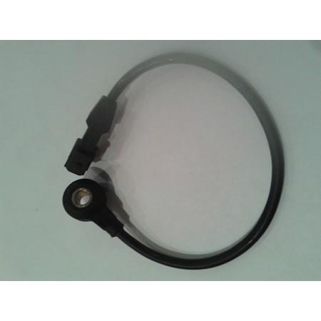 Sensor Detonação GM Daewoo 5WK90561 - 90411972 Original Siemens Novo