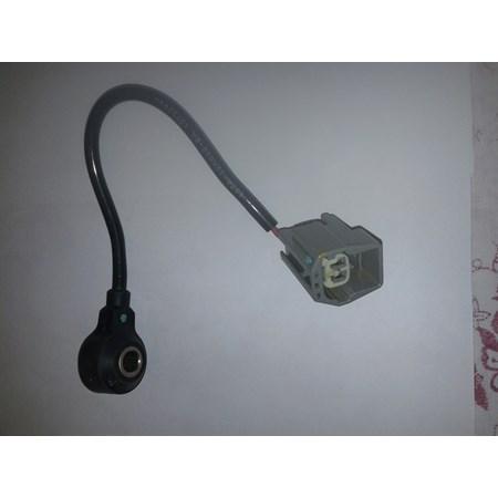 Sensor Detonação Ford Mondeo 1S7A12A699BA - 10720850 - Siemens