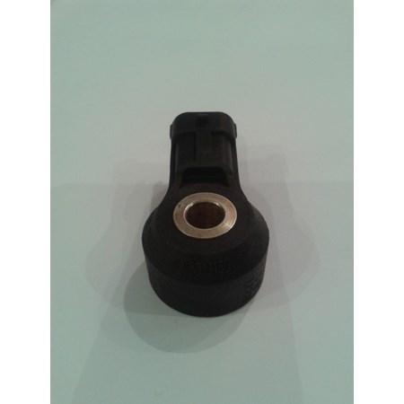 Sensor Detonação GM Corsa /Meriva /Montana - 93313158 Original