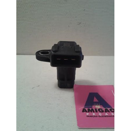 Sensor Rotação Tucson I30 Elantra Sportage - 39350-23910 - Original NOVO