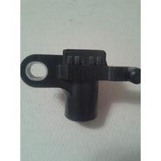 Sensor Fase Honda Civic 1.7 2001/...2007 - J5T23992 J5T23991 - 100% Original DENSO NOVO