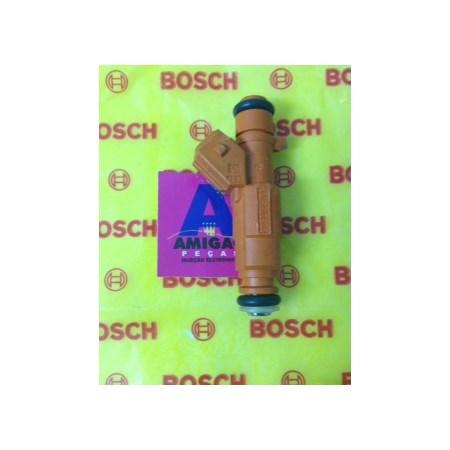 Bico Injetor Alfa Romeo 145/156/166 - 0280155769 - Original Bosch NOVO