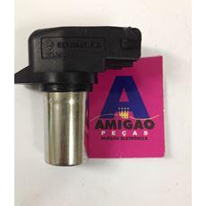 Sensor de Rotação Passat / Golf / Audi - 021907601A - Original