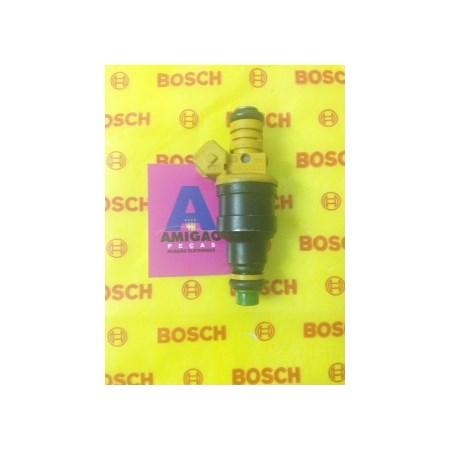 Bico Injetor Calibra 2.0 - 0280150420 - Original Bosch Estado de Novo