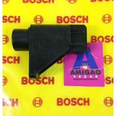 Sensor de Fase Vectra 2.0 16V GSI - 94 em diante - 0232103002 - Original Bosch NOVO