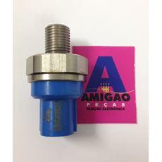 Sensor Detonação Honda Civic / Accord - 30530P2MA01 - Original - Knock