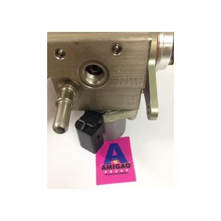 Bomba Alta Pressão Mini Cooper - Citroen - V75888798011C - Original PREÇO A COMBINAR