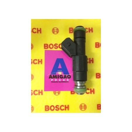 Bico Injetor Chrysler Neon / Stratus / Caravan 2.0 2.4 - 0280155703 - 5277739 - Original Bosch