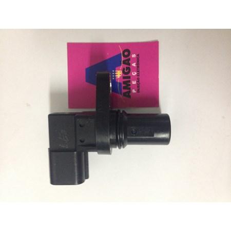 Sensor de Rotação / Posicionamento Ford Mondeo / Focus / Mazda / Volvo - 157F12K073AD - Original - NOVO