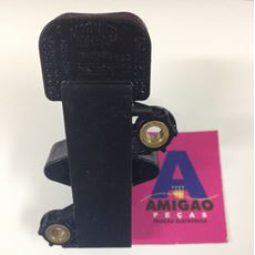 Sensor Câmbio IMotion Polo Gol G5 Voyage Fox - OC3927753 - CA0095382A - Original M. Marelli - NOVO