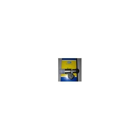 Bico injetor Renault Sandero / Logan / Kangoo / Duster 1.6 16v Flex - IWP179 - Original M.Marelli NOVO