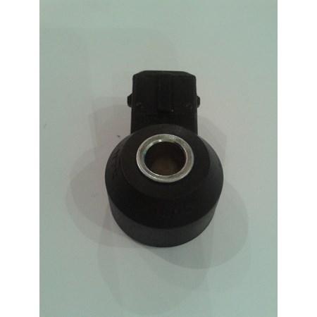 Sensor Detonação Fiat Palio Fire / Citroen Picasso - KNE05 Original