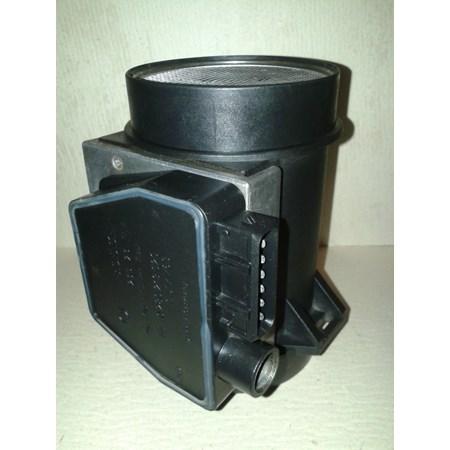Medidor Fluxo Ar/MAF Volvo 0280213020 - 3517763 - Bosch Original